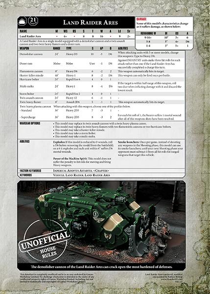 Ares-tease-600-new.jpg